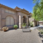 McDowell Mountain Ranch Home with 5 Bedrooms