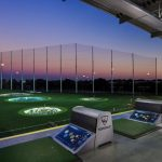New TopGolf Scottsdale Location Revealed