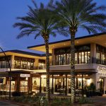 My 3 Favorite North Scottsdale Restaurants