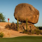 The Boulders Resort Ranked in Top 5 Golf Courses for Women