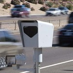 New 85255 Photo Radar to Be Installed at DC Ranch