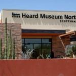 Heard Museum North is a Hidden Gem for Art Lovers