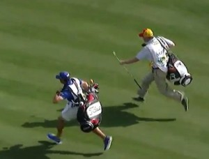 tpc scottsdale golf