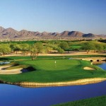 TPC Scottsdale to Receive New Features for the Phoenix Open