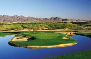 scottsdale golf club memberships