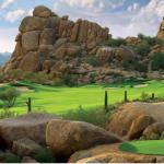 Golfer Martin Kaymer Dons Whisper Rock Logo