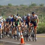 DC Ranch Hosts 2013 Tour de Scottsdale