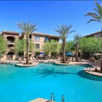 Phoenix Condo for Sale Near Scottsdale and Paradise Valley