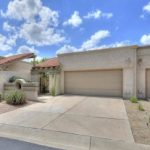 Scottsdale Townhome for Sale – Great Location!