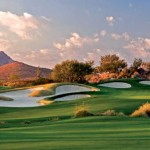 Golf Club Scottsdale Gains New Ownership