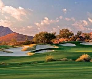 the golf club scottsdale