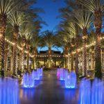 New Phase Planned for Scottsdale Quarter