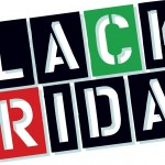Get Black Friday Savings on Scottsdale Golf Homes