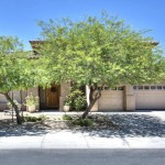 5-Bedroom McDowell Mountain Ranch Home Reduced in Price