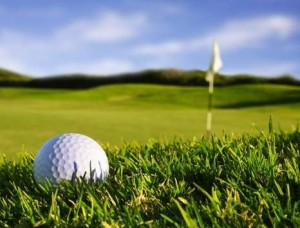 golf clubs in scottsdale