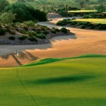 Scottsdale's Grayhawk Golf Club Selected for Golf Channel Amateur Tour Championships