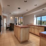 Sincuidados Home for Sale in North Scottsdale - Kitchen II