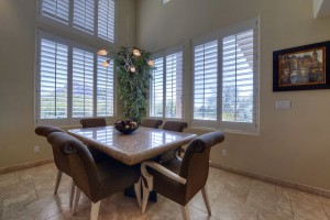 Marion_Estates_Formal Dining View