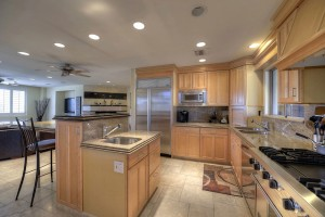 Marion_Estates_Kitchen