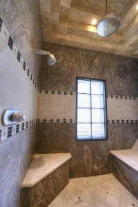 Marion_Estates_Master Shower