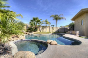 Marion_Estates_Pool View