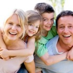 Scottsdale Top Ten Best Cities for Families