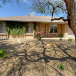 Affordable Scottsdale Home In The Magical 85254 Zipcode