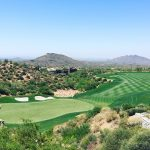 5 Reasons to Retire in Scottsdale
