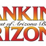 Vote for Carmen for Best Arizona Realtor!