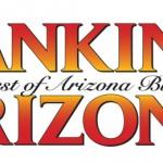 Vote for Carmen for Best Arizona Realtor!