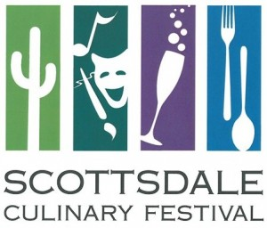 2014 scottsdale culinary festival
