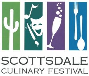 2014 scottsdale culinary festival