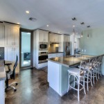 Kitchen - Camino Santo Drive Home for Sale in Scottsdale