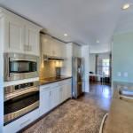 Kitchen II - Camino Santo Drive Home for Sale in Scottsdale