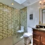 Bathroom II - Camino Santo Drive Home for Sale in Scottsdale