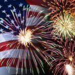 Happy 4th of July from Your Scottsdale Specialists!
