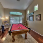 Game Room 24661 North 75th Way Scottsdale, AZ 85255 - Home for Sale