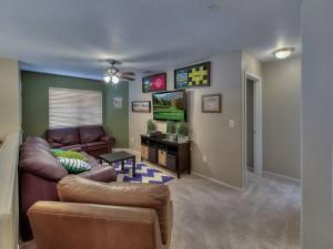 Loft 24661 North 75th Way Scottsdale, AZ 85255 - Home for Sale