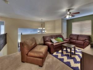 Loft II 24661 North 75th Way Scottsdale, AZ 85255 - Home for Sale