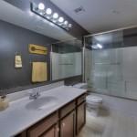 Bathroom III 24661 North 75th Way Scottsdale, AZ 85255 - Home for Sale