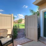 Northgate Home for Sale in Phoenix