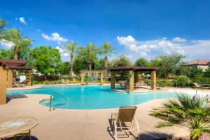 Northgate Home for Sale in Phoenix_