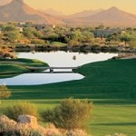 Cochise Course at Desert Mountain Golf Club is a Big Hit