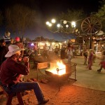 Greasewood Flat of Scottsdale Will Close its Doors