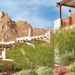 Four Seasons Resort Scottsdale at Troon North Sold