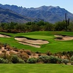 Grayhawk Golf Club Offers White Tee Card