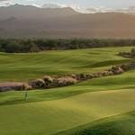 Homes to Be Built at Tegavah (Vista Verde) Golf Community