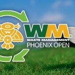 Waste Management Phoenix Open Coming to TPC Scottsdale in January