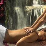 Treat Yourself to the Finest Scottsdale Spa Treatments
