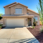 13309 North 93rd Place, Scottsdale, AZ 85260 Picture 1